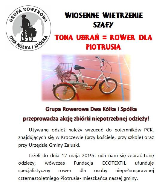 Obrazy: plakat_zbiorka_ubran.jpg